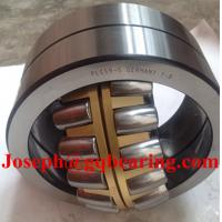 Quality PLC58-6 Spherical Roller Bearing for Concrete Mixer Truck Gear Reducer for sale