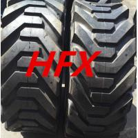 Buy cheap Industrial tire IN385/65D22.5 for Genie aerial vehicles product