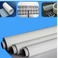 Buy cheap Household Filter Mesh - Hepa Filter Fabric Nylon Mesh product