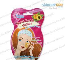 Buy cheap Corazón del melocotón y Masque Exfoliating de la nuez --paquete del Uno-uso product