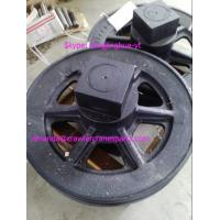 Buy cheap Guide Wheel for SUMITOMO SC650 product