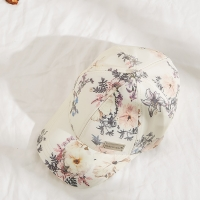 Buy cheap Men 58cm Athletic Baseball Fitted Cap With Metal Buckle product