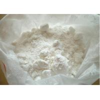 Buy cheap Pharmaceutical Raw Materials Ceritinib / LDK378 For ALK + NSCLC 1032900-25-6 product