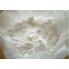 Buy cheap Matières premières pharmaceutiques Ceritinib/LDK378 pour ALK + NSCLC 1032900-25-6 from wholesalers