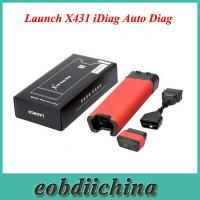 Buy cheap Launch X431 iDiag Auto Diag Scanner for Android product