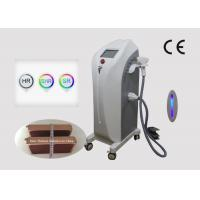 Buy cheap Keylaser Diode Laser Hair Removal Machines Skin Rejuvenation Micro-cooling System product