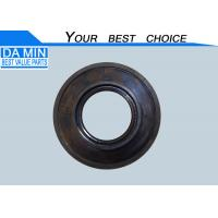 Buy cheap Rubber And Iron ISUZU Oil Seal 9099244700 / Heavy Truck Chassis Parts product