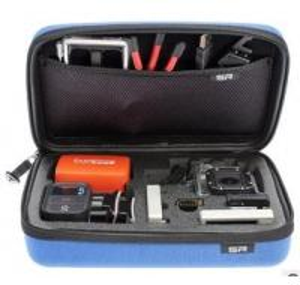 Buy cheap 2014 New design EVA molded case/ EVA GPS case product