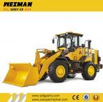 Buy cheap chinese wheel loader, sdlg wheel loader lg938, sdlg loader for sale product