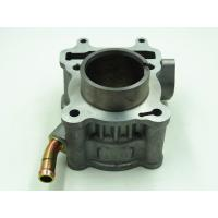 Buy cheap Aluminum Alloy Motorcycle Cylinder 4 Stroke Single Cylinder Engine Parts product