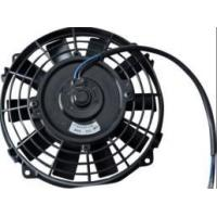 Buy cheap Auto Electrical Fan product