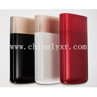 Buy cheap New type Customized color and logo portable solar power banks/ portable power source product