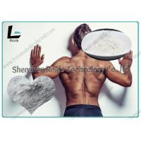 Buy cheap 566-19-8 Natural Bodybuilding Steroids 7 - Keto - DHEA / 7 - Keto - Dehydroepiandrosterone product