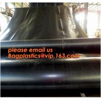 Buy cheap 2.0mm geomembrane for landfill Hdpe geomembrane landfill geomembrane,hdpe geomembrane price/gse hdpe geomembrane BAGEASE product