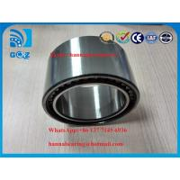 Buy cheap C 6910 V CARB Cylindrical Roller Bearings P6 P5 P4 Without Cage 50x72x40mm product