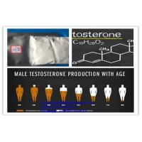Quality ​Healthy Intramuscular Hormone Steroid Test Enanthate Testosterone Enanthate for sale