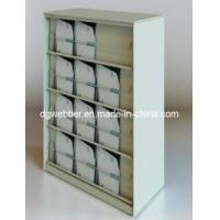 Buy cheap Magazine Cabinet product