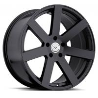 Buy cheap 17 18 21inch 1 piece forged aros para auto deep concave car alloy wheel rim product