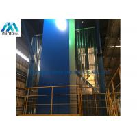 Buy cheap GB/T-12754 Pre Painted Aluminium Coil Prepainted Galvalume Steel Coil product