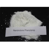 Buy cheap Pure Durabolin Muscle Growth Powder Nandrolone Phenylpropionate / NPP Steroid Hormone CAS 62-90-8 product