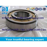 Buy cheap FAG Cylindrical Ball Bearing GQZ NU 2214 E automotive bearing Size : 70 *150*35 from wholesalers