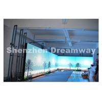 Buy cheap High Refresh Rate PH6 Outdoor LED Video Wall with 6,500 nits SMD2727 LED from wholesalers