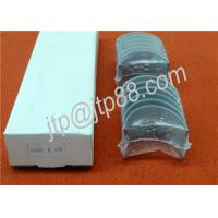 Buy cheap H06C Exacavator Spare Parts Diesel Engine Bearings 11701-1790 Steel Material product
