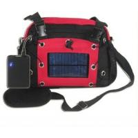 Buy cheap Hot selling solar camera bag product