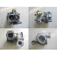 Buy cheap Diesel Mercedes Benz Turbocharger Kits K16 80026BT 9040968599 53169707129 product