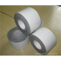 Buy cheap Anti-corrosion pipe tape product