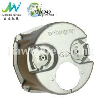 Buy cheap ADC12 Aluminum Alloy High Pressure Die Casting Process , Industrial Die Casting product