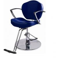 Buy cheap XC810 Salon Chair Artificial leather at bed surface fire resistance foam under the leather product