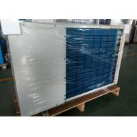 China Air to Water Heating System Monobloc Air Source Heat Pump heating 5KW on sale