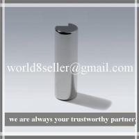Buy cheap High quality strong 8000 gauss neodymium magnet for sales product