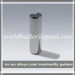 Buy cheap Imán fuerte de alta calidad del neodimio del gauss 8000 para las ventas product
