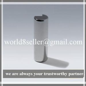 Buy cheap 販売のための良質の強い8000 gaussのネオジムの磁石 product