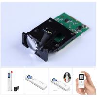 Buy cheap 120M Laser Measurement Pcb Board High Accuracy Distance Sensor Serial Output Sensor product