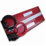 Buy cheap 48v 200ah Power Storage Batteries , Solar Light Battery Cell product
