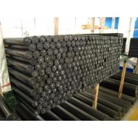 Buy cheap PE Rod, HDPE Rod with White, Black Color product