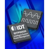 Buy cheap (IC)IDT71V2556SA100BG8 IDT - Icbond Electronics Limited product