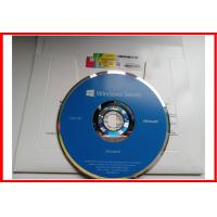 Buy cheap Activated Dvd Windows Server 2012 R2 Standard Includes 5 Client Access Licenses product