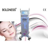 Buy cheap Hydra Facial Water Peeling Aqua Peel Machine / Water Mesotherapy Jet Machine product