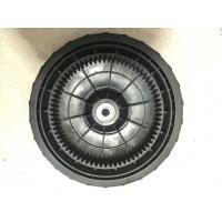 "Buy cheap 10""x2 Wheels for hand push lawn mower garden tools product"