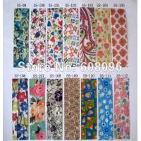 Buy cheap SS-99-112 Shell Strip For Nail Art Decoration product