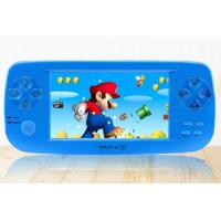 Buy cheap Stable supply,cheap factory price  video game console with 3D games PAP-K3 product