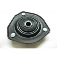 Buy cheap Lacetti Optra 96457360 Rear Shock Absorber Strut Mount ISO9001 Certification product