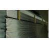 Buy cheap Manesium filler welding AZ31 wire AZ61 rod AZ91 wire AZ92 stick / wire / rod / bar product