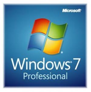 China Genuine Software Windows 7 Pro OEM Key Online Activation 32/64bit Download on sale