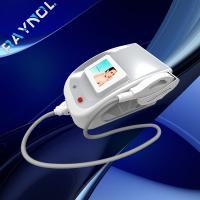 Buy cheap High Power Photofacial IPL permanent laser hair removal Water Cooling product