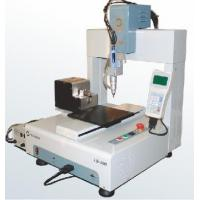 Buy cheap Screw Fasten Machine 3 Axis Driver Auto Screwdriver Machine For Various Nail product